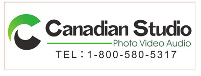 Canadian Studio Coupons & Promo codes